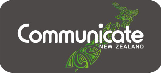 Communicate New Zealand