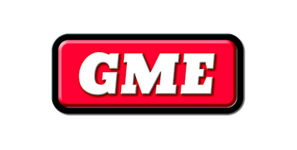 This image has an empty alt attribute; its file name is GME-Logo-3.jpg